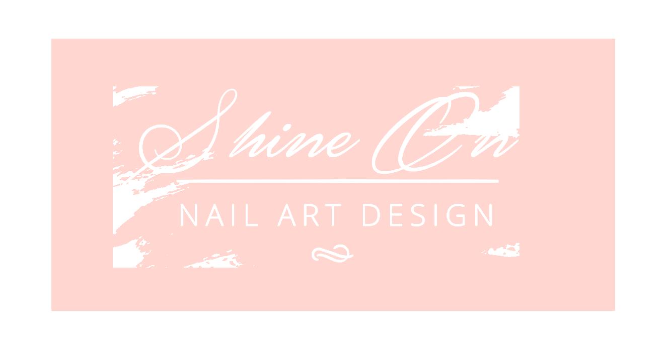 Shine On Nails
