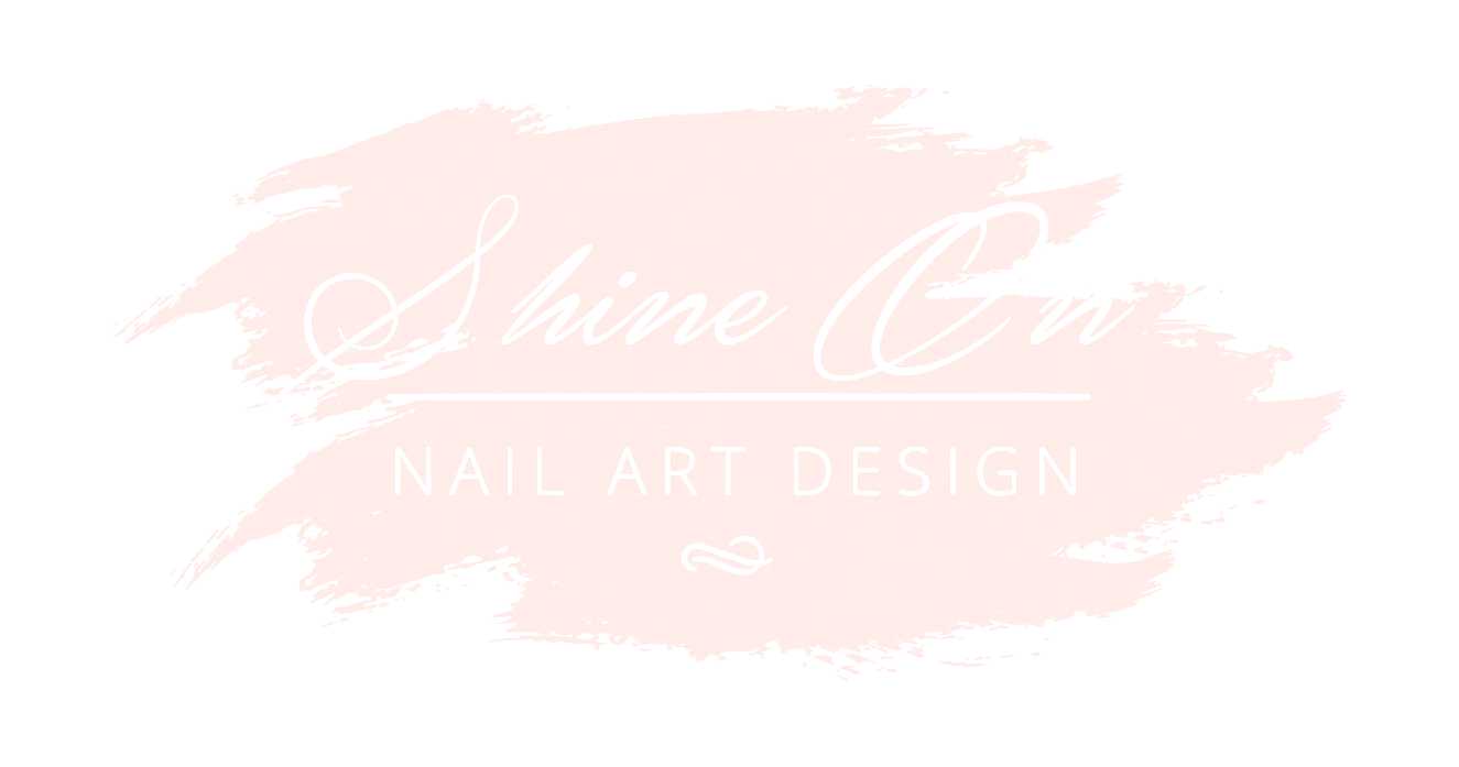 Shine On Nails